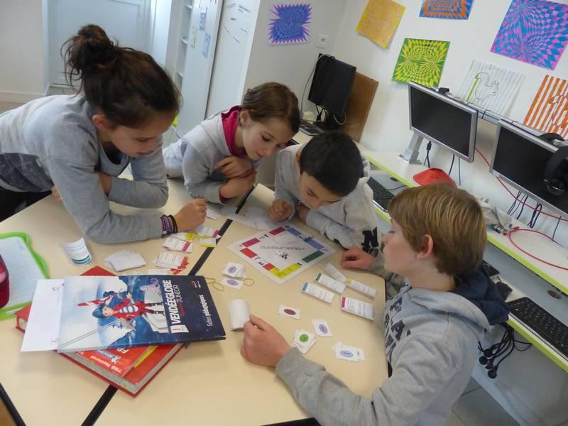 atelier-de-maths-en-cm2